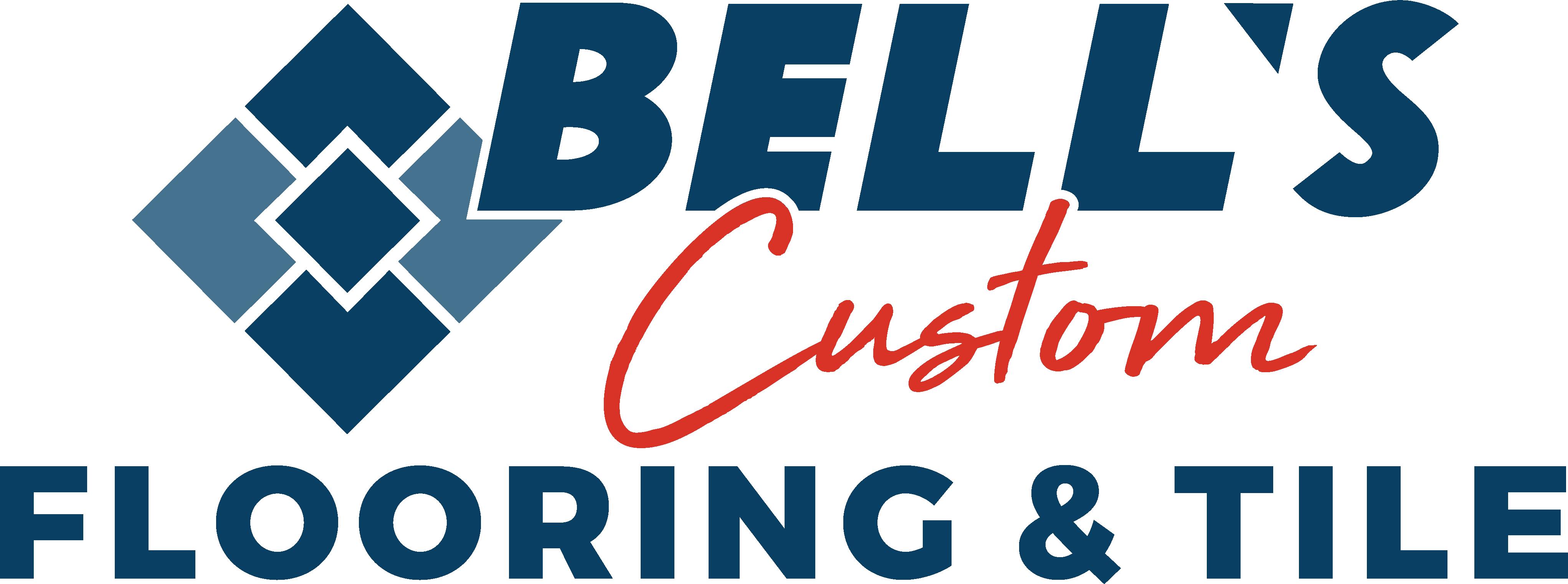Bells Custom Flooring and Tile